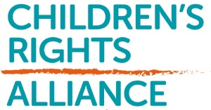 Childcare Committees Ireland supports the Children's Right's Alliance