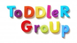 Toddler-Group-Title-300x170
