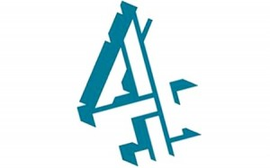 channel4-logo