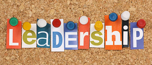 Leadership-Quotes-44