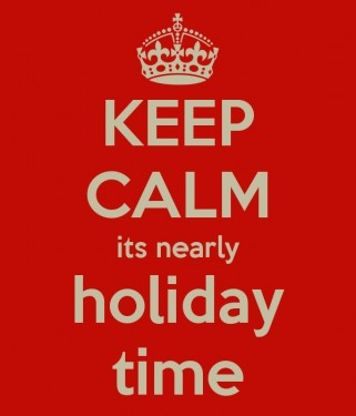 keep-calm-its-nearly-holiday-time-321x375