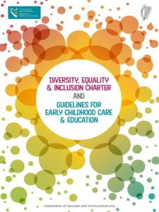 Equality Diversity and Inclusion Charter and Guidelines