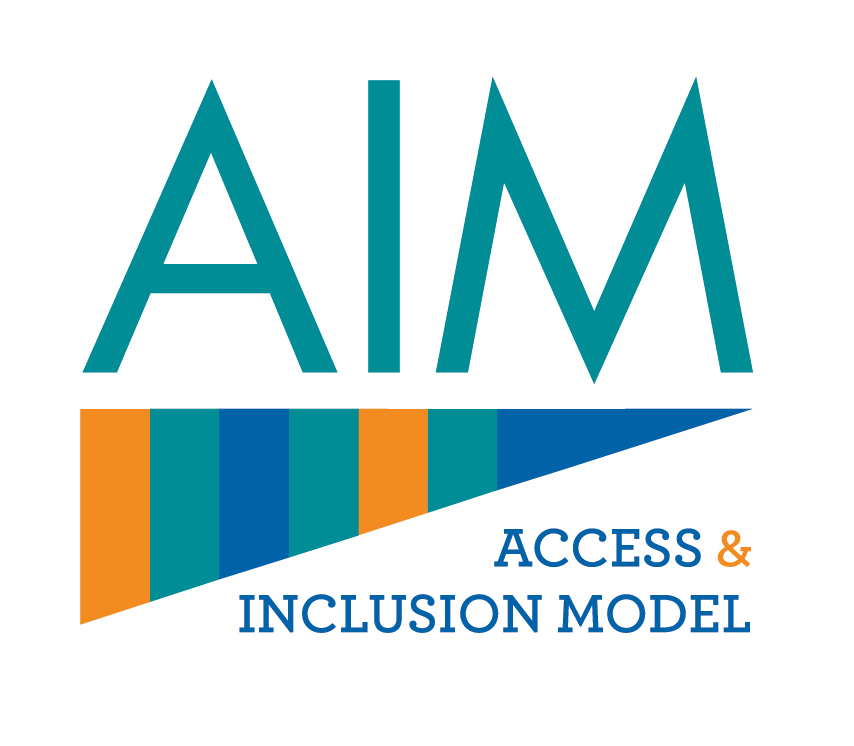 AIM – Diversity, Equality & Inclusion Charter   Wicklow ...