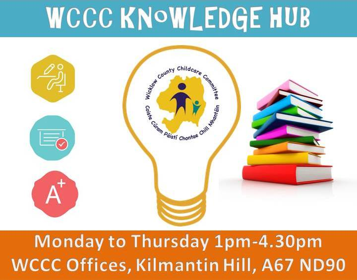 wccc-knowledge-hub