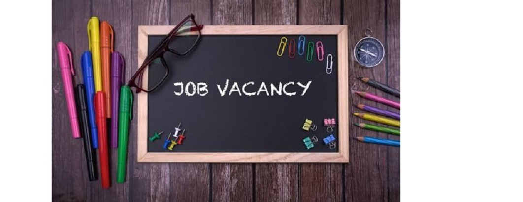 Wicklow County Childcare Committee - Development Officer (Part-time)